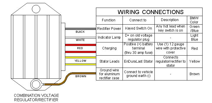 WIRING DIAGRAM volvo b7r wiring diagram on volvo download wirning diagrams 1969 Volvo 142 at honlapkeszites.co