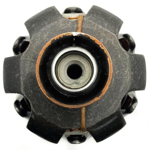BOSCH - Alternator Rotor
