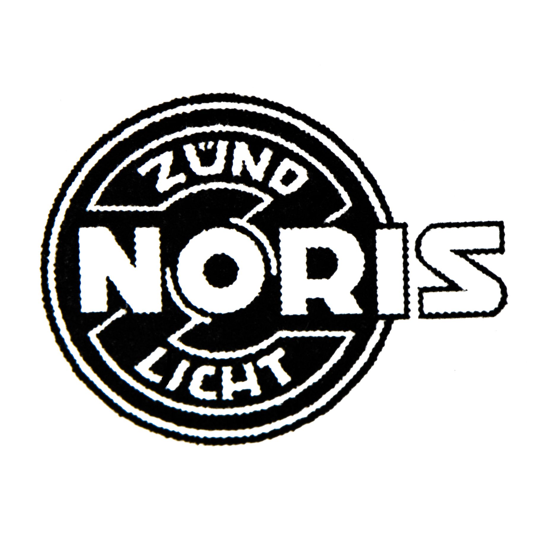 norris noris vdo bmw k r fuel pump 16 14 1 341 231 Electric Fuel Gauge Wiring brand vdo based on