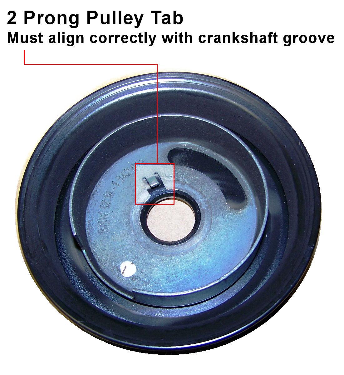Enduralast Bmw R Oilhead Ignition Hall Effect Trigger Sensor R90 6 Wiring Diagram Boignsen R137edl 12 11 2 306 137