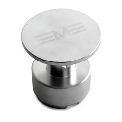 www.euromotoelectrics.com