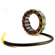 ducati alternator stator single phase for moto guzzi ducati 435 rh euromotoelectrics com