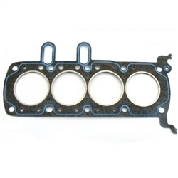Exhaust Gaskets Set of 4 for BMW K 100 from 1982-1992